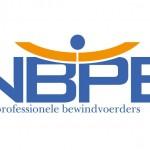 nbpb-logo