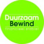 logo duurzaam bewind